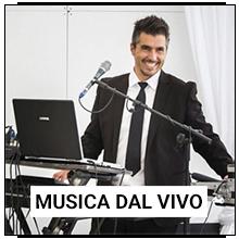 Musica-dal-vivo