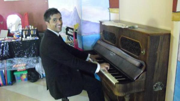 PianoMan 1