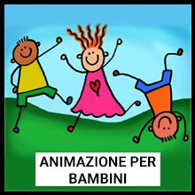Animazione-per-bambini