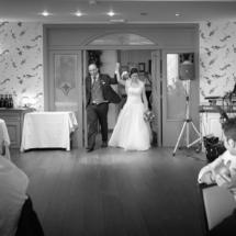 Joele's Wedding 2019 (1)